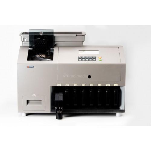 PRC-330cashmax