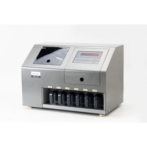 PRC-310