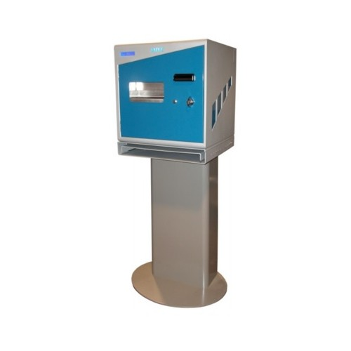EBB (Cambio de billetes a billetes)