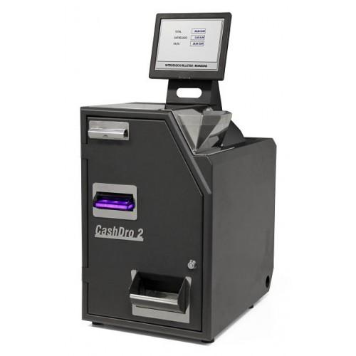 CashDro 2