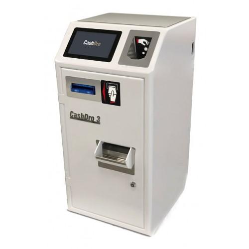 CashDro 3 b