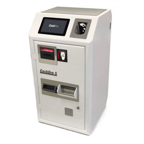 CashDro 5 b