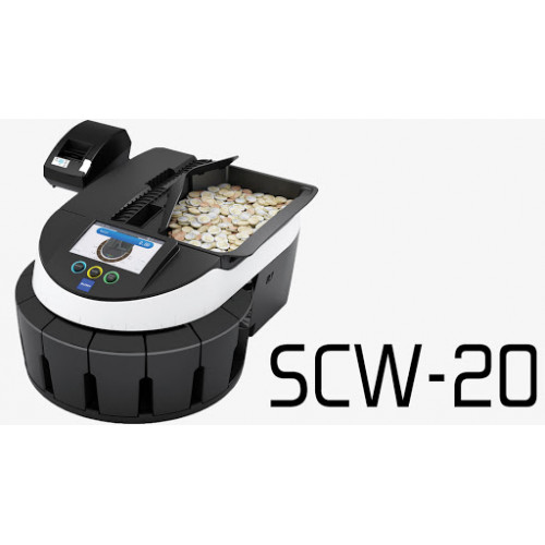 scw-20 e