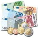 Aceptación de Billetes y Monedas