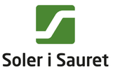 Soler i Sauret